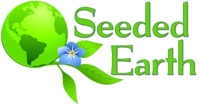 Seeded Earth