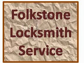Troy Locksmith Service