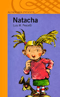 NATACHA -PESCETTI