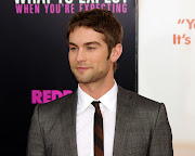Chace Crawford. Chace Crawford