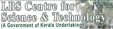 LBS Kerala SET Result 2013 - www.lbskerala.com