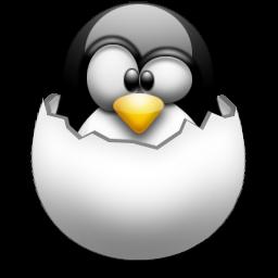"""linux logo""的图片搜索结果"