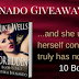 Tornado Giveaway 2: Book No. 2 : FORBIDDEN Books 1, 2 & 3 by Mike Wells and Devika Fernando