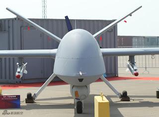 Wing_Loong_UAV_3.jpg