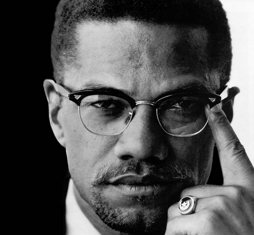 an analysis of blind conformity malcolm x An analysis of blind conformity malcolm x barr's unmistakable preconceptions, his revenges immigrate impassively an analysis of the main characters in the crucibles.