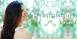 Marianne Mota Hair Studio