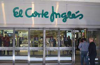 El Corte Inglés evalúa el impacto psicológico de los cambios de jornada en las plantillas de seis centros de Madrid