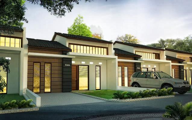 jasa eksterior interior desain jasa design perumahan