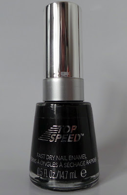 Revlon Black Star 880