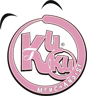 logo kuku merchandise kuku merchandise