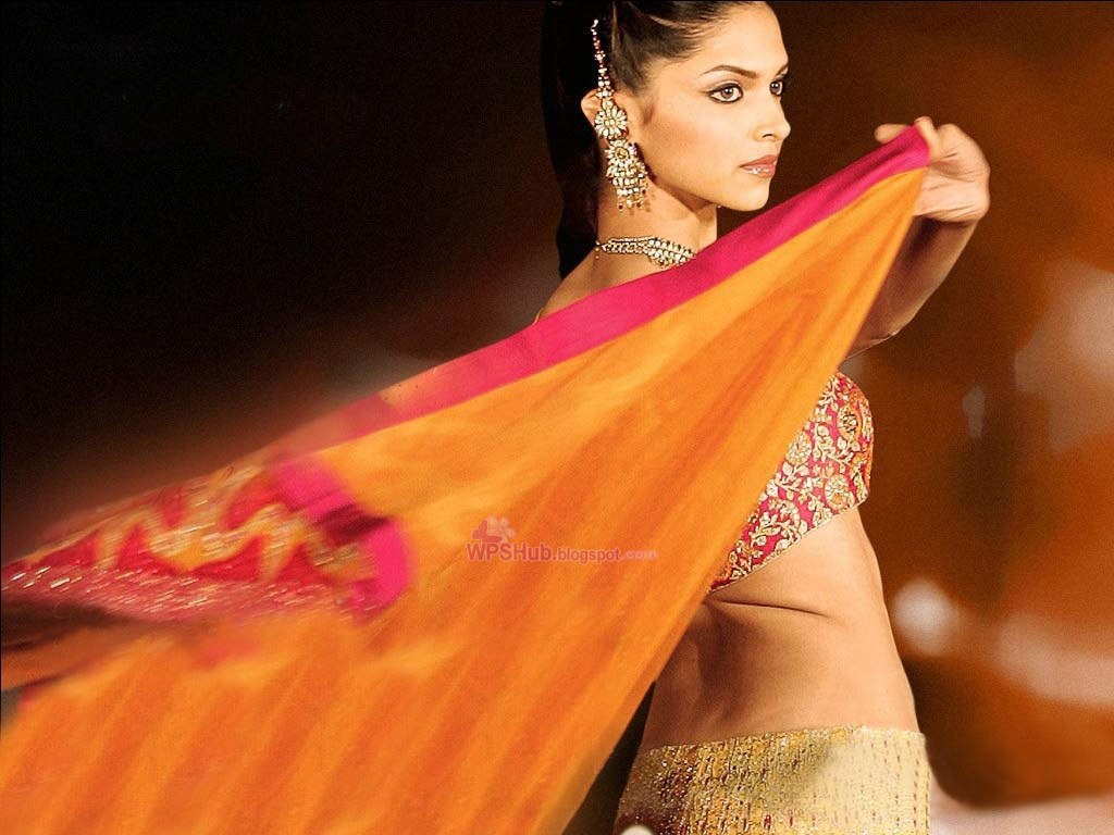 Deepika Padukone Special Collection Latest Shoots Of Superior