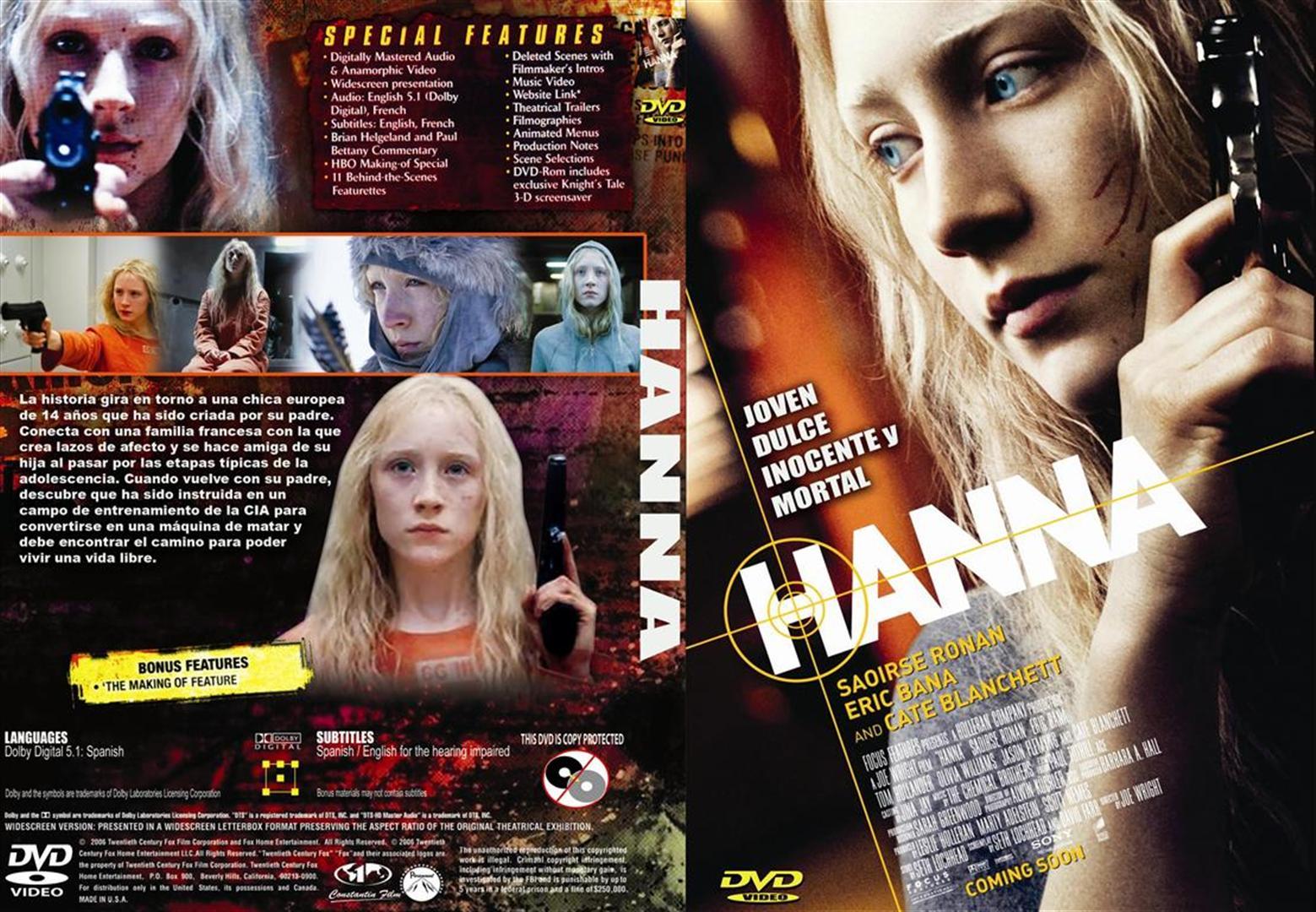 http://3.bp.blogspot.com/-EivIc-5kGyA/TmQqDts6dTI/AAAAAAAADRY/NVKIqw1VPwY/s1600/Hanna.JPG