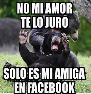 buscar imagenes chistosas con frases - Frases imagenes graciosas humor para compartir Facebook
