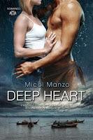 Deep heart