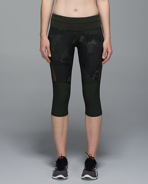 lululemon-training-tough-crop