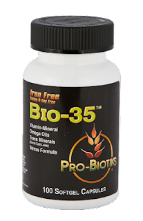 http://3.bp.blogspot.com/-Ej2DDvkTx68/UL9DHwqBAqI/AAAAAAAACdk/xx8MRrYH53U/s320/Suplemento+Bio-35+-+amostrasnanet.info.png