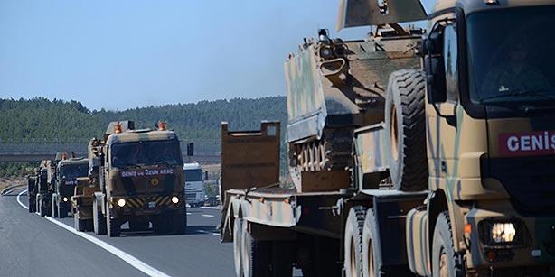 Urgentní informace. Novinář připomíná nejotevřenější přiznání Turecka a varuje před pochybnými záměry USA v Sýrii