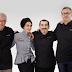 """""""TOP Chef México"""" llega a la pantalla de NBC Universo el 18 de febrero"""