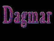 Etiquetas: IMÁGENES DE NOMBRES DE PERSONAS (D) dagmar