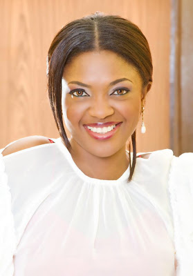 omoni oboli family pictures