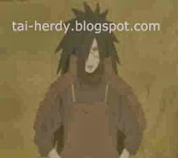 Naruto Shippuden episode,download Naruto,video naruto,download Naruto Shippuden,download video naruto