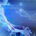 SNJV : le jeu vidéo a son portail de recrutement