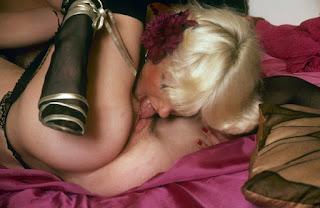 裸体艺术 - sexygirl-807_%252823%2529-711622.jpg