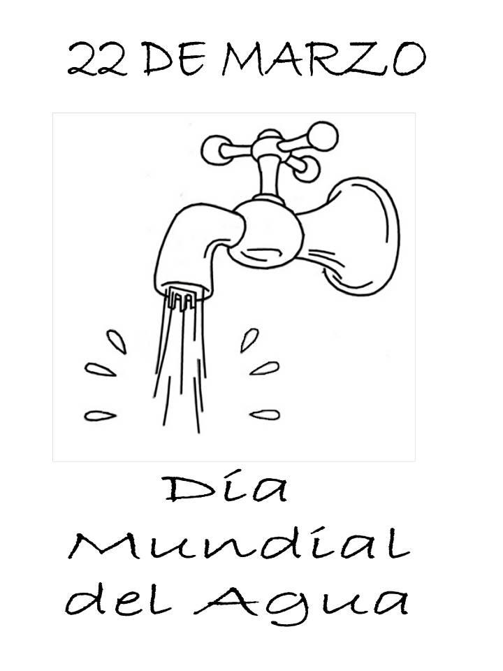MOQUEGUA - CEBA ADELAIDA - PSICOPEDAGOGÍA CIENCIA Y CULTURA: marzo 2013