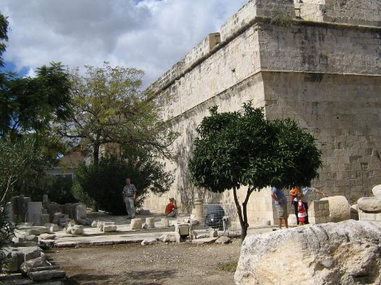 Top places to tour around the world limassol quot most attractive
