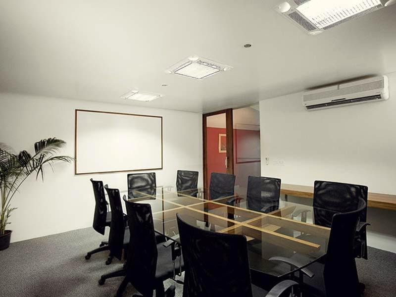 Top 10 Interiors Design Company In Bangalore Interior