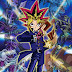 Anime Project Yu-Gi-Oh! Duel Monster
