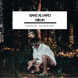 Bake alvaro mix #1
