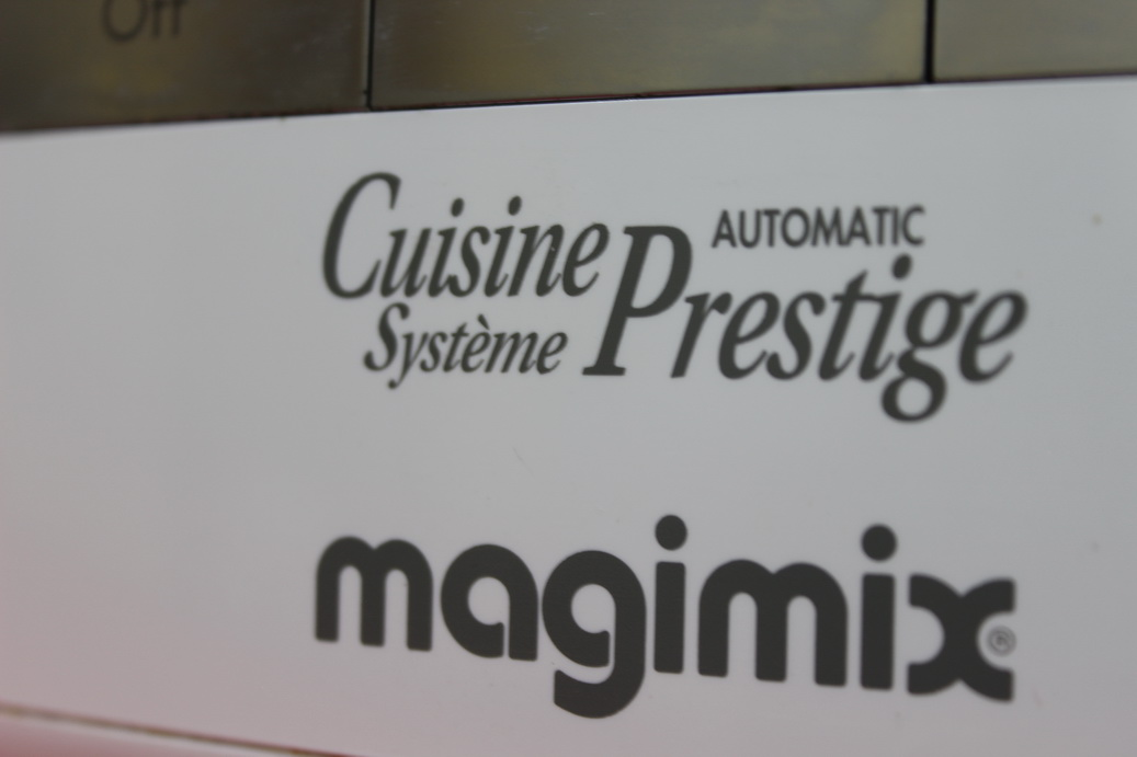 Pusat fissler magimix di indonesia magimix cuisine for Cuisine 4200 magimix