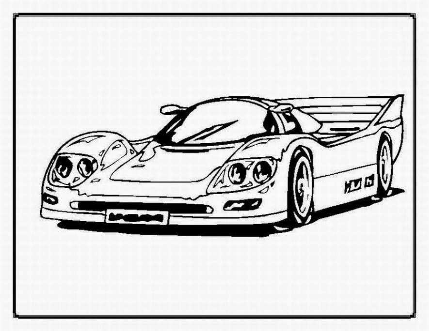 boys coloring pages coloringfilminspectorcom - Free Boys Coloring Pages