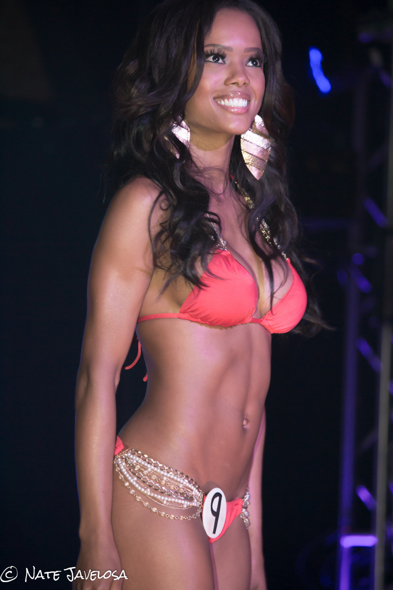 Pageant 2013 Related Keywords & Suggestions - Bikini Pageant 2013 ...
