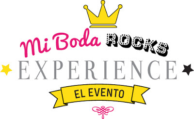reunion bloggers de bodas wedding bloggers meeting mi boda rocks
