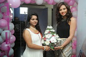 Blush Spa Launch by Preethi Rana-thumbnail-4
