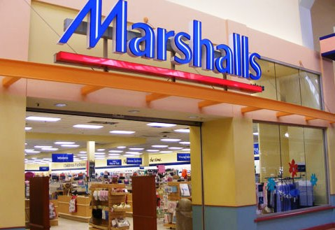 Oct 26,  · The Marshalls online retail store sells everything from mens, children's, and womens clothes to beauty products, luggage, and stacks of accessories.