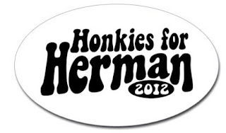 Herman Cain Campaign Buttons/Bumper Stickers HermanCa1