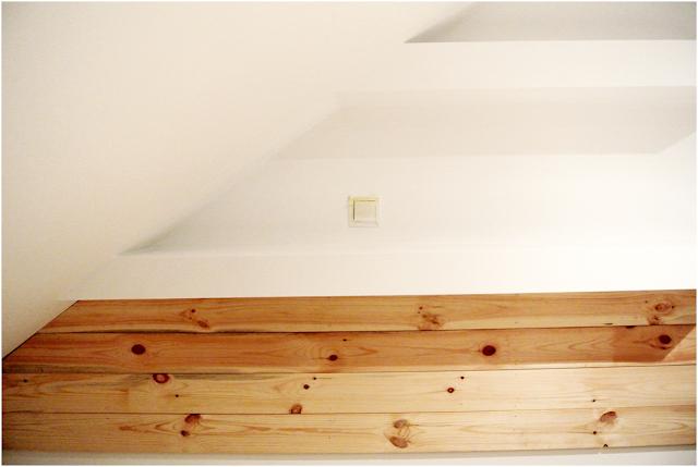 jakie deski na ścienę,blog majsterkowanie DIY,inspiracje deski na ścienie