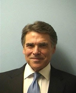 http://www.shtfplan.com/headline-news/disarmed-texas-governor-rick-perry-loses-right-to-carry-firearm_08282014