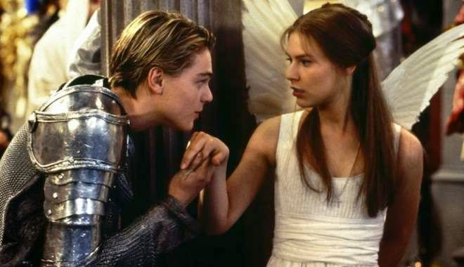 Nueva versión de 'Romeo y Julieta' en camino