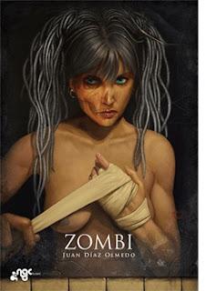 zombi ngc olmedo