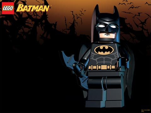 Batman forever brasil c digos batman lego ps2 ps3 pc wii for Codigos de lego batman