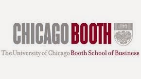 New Launch Condos near The University of Chicago Booth School of Business
