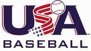 Federacion de Beisbol de EE. UU.
