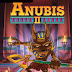 FREE DOWNLOAD GAME Anubis II RIP VERSION (PC/RIP/ENG) MEDIAFIRE LINK