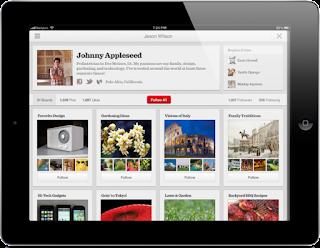 ¿Porque todos quieren un iPad?
