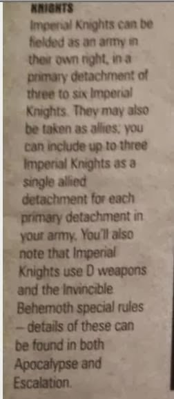 Imperial Knight Knight+Titan+Pictures+(5)