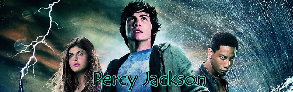 annabeth-percy-and-grover-percy-jackson-and-the-olympians-books    Percy Jackson Grover And Annabeth